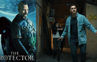 The Protector episode 15