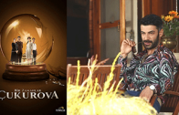 Turkish series Bir Zamanlar Cukurova episode 32 english subtitles