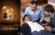 Turkish series Bir Zamanlar Cukurova episode 33 english subtitles