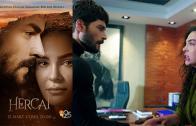 Turkish series Hercai episode 9 english subtitles