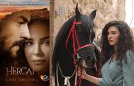 Turkish series Hercai episode 10 english subtitles