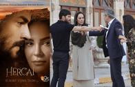 Turkish series Hercai episode 12 english subtitles
