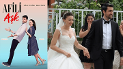 Turkish series Afili Ask episode 3 english subtitles