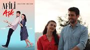 Turkish series Afili Ask episode 4 english subtitles