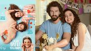 Turkish series Benim Tatli Yalanim episode 1 english subtitles