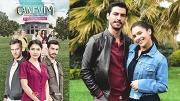 Turkish series Canevim episode 1 english subtitles