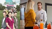 Turkish series Canevim episode 2 english subtitles