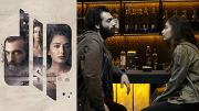Turkish series dip episode 7 english subtitles