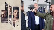 Turkish series dip episode 8 english subtitles