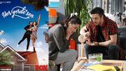 Turkish series Her Yerde Sen episode 1 english subtitles