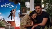 Turkish series Her Yerde Sen episode 2 english subtitles