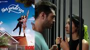 Turkish series Her Yerde Sen episode 3 english subtitles