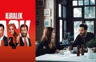 Turkish series Kiralık Aşk episode 65 english subtitles