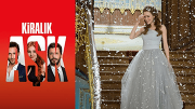 Turkish series Kiralık Aşk episode 69 english subtitles
