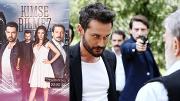 Turkish series Kimse Bilmez episode 2 english subtitles