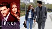 Turkish series Leke episode 4 english subtitles