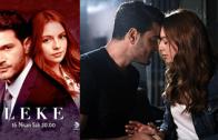 Turkish series Leke episode 6 english subtitles