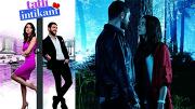 Turkish series Tatlı İntikam episode 9 english subtitles