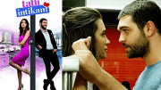 Turkish series Tatlı İntikam episode 10 english subtitles