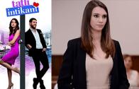 Turkish series Tatlı İntikam episode 12 english subtitles
