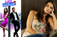 Turkish series Tatlı İntikam episode 19 english subtitles