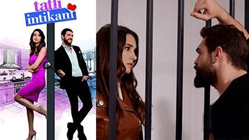Tatli Intikam Season 1 English Subtitles Turkfans Com