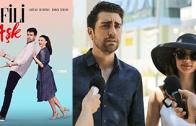 Turkish series Afili Ask episode 5 english subtitles