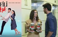 Turkish series Afili Ask episode 7 english subtitles