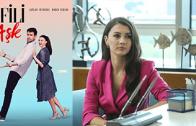 Turkish series Afili Ask episode 8 english subtitles