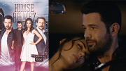 Turkish series Kimse Bilmez episode 4 english subtitles