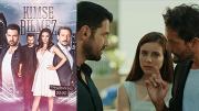 Turkish series Kimse Bilmez episode 5 english subtitles