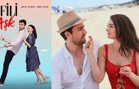 Turkish series Afili Ask episode 10 english subtitles