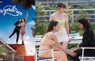 Turkish series Her Yerde Sen episode 9 english subtitles