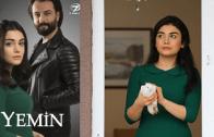 Turkish series Yemin episode 1 english subtitles