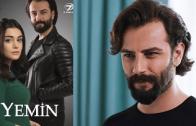 Turkish series Yemin episode 3 english subtitles