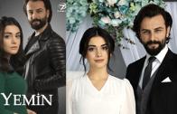 Turkish series Yemin episode 4 english subtitles
