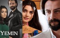 Turkish series Yemin episode 7 english subtitles