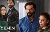Turkish series Yemin episode 8 english subtitles