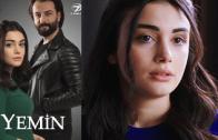 Turkish series Yemin episode 10 english subtitles