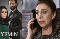 Turkish series Yemin episode 11 english subtitles
