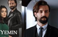 Turkish series Yemin episode 12 english subtitles