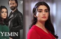 Turkish series Yemin episode 13 english subtitles