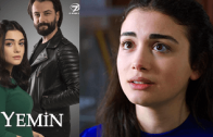 Turkish series Yemin episode 14 english subtitles