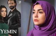 Turkish series Yemin episode 15 english subtitles