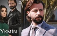 Turkish series Yemin episode 16 english subtitles