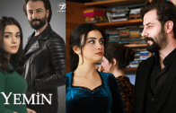 Turkish series Yemin episode 17 english subtitles