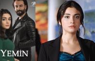 Turkish series Yemin episode 18 english subtitles