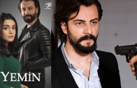 Turkish series Yemin episode 19 english subtitles