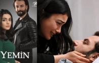 Turkish series Yemin episode 20 english subtitles