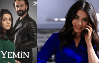 Turkish series Yemin episode 21 english subtitles